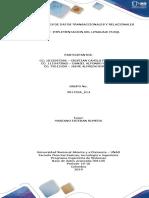 Formato de entrega - Fase 2 - Implementación de Lenguaje PLSQL.pdf