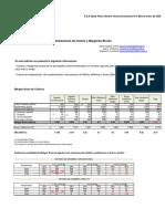 inta boletin economico enero 2020