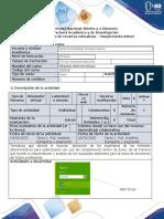 Guía para el uso de recursos educativos - Complemento Solver (1).docx