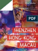 Shenzhen Hong Kong Macau