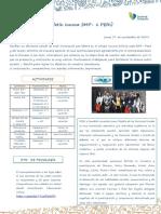 Boletin 008  SMP_1_155745925.pdf