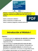 ModuloIMigracion.pptx