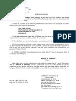 Affidavit - Irene Achoy.docx