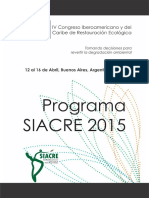 SIACRE_2015