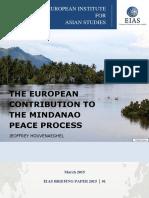 The_European_Contribution_to_the_Mindana.pdf