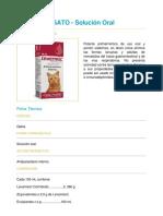invermic-971.pdf