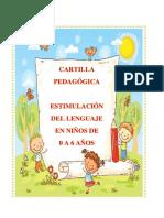 CARTILLA PEDAGOGICA.docx