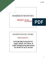 HAKEKAT%20MANUSIA