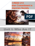 2._UNIT_1_II._AUTHENTIC_PERSONHOOD(2)