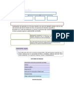 resumenes MIOMATOSIS UTERINA.docx
