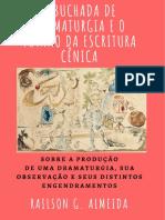 Buchada da dramaturgia_Almeida_2019