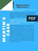 Martins-Case_Group-2