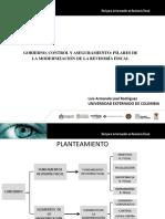 Importancia de la revisoría fiscal.pdf