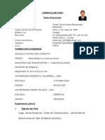 C.V. Cesar Victor Alvarez.doc