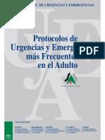 Protocolos_de_Urgencias_y_Emergencias_mas_Frecuentes_en_el_Adulto.pdf