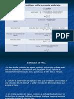 Dinamica-1aparte