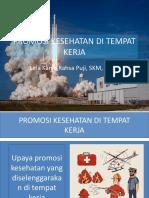 promosikesehatanditempatkerja-181130044756.pdf