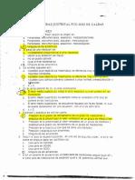 Ejercicios Ajustes-2.pdf