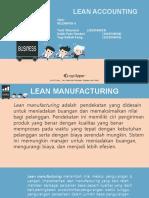 LEAN ACCONTING KEL 6.pptx
