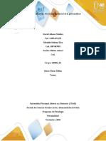 Fase 3- Clasificación, Factores y tendencias de la personalidad.- Gp 403004_81