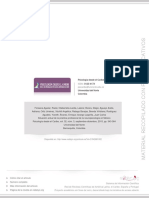 Fonseca-Aguilar_Situacion_actual_dela_practica_profesional_dela_neuropsicologia