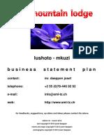 investment-business-plan-data-0000.pdf