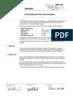 1621.30.pdf