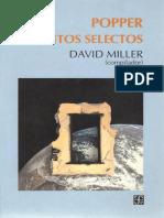3. POPPER.pdf