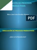 SIMULACIÓN DE PROCESOS PRODUCTIVOS.pptx
