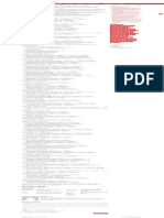 WAEC Timetable, PDF Download for 2020_2021 May_June examination _ Naijaonlineguide