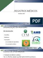 ETICA E REGISTROS MEDICOS.pdf