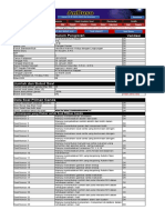 Aplikasi Analisis Hasil Belajar PRINT.xlsx
