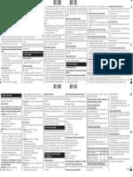 Targocid.pdf