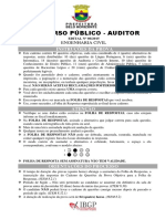 ibgp-2015-prefeitura-de-belo-horizonte-mg-auditor-engenharia-civil-prova