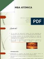 BOMBA ATÓMICA.pptx