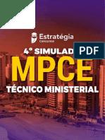 Caderno_de_Questões_-_MP_CE_-_Técnico_Ministerial_-_29-02
