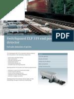 brochure-elp319.pdf