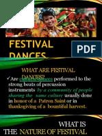 Festivals for grade 9.pptx