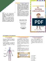 triptico_sistema_circulatorio