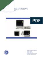 4. MANUAL DE USUARIO B450.pdf