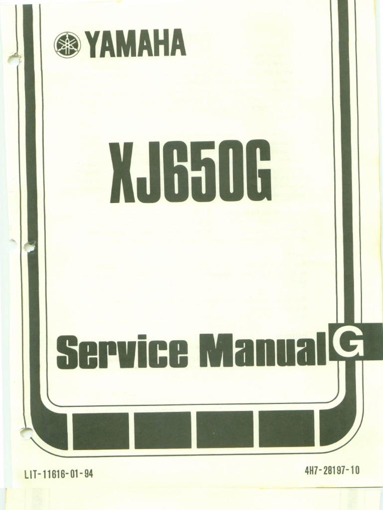 1521074355?v=1 yamaha xj650 xj750 manual pt1