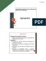 4_Agregados_para_argamassa_e_concreto
