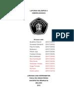 docuri.com_nurse-preneur.pdf
