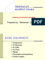 Introduction_to_Compressed_Air_System