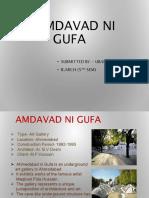 amdavadnigufa2-171008221750.pdf