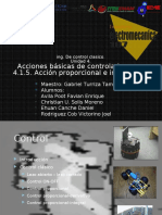 4.1.5. Acción proporcional e integral..ppt