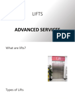 advance services.pdf