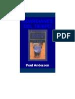 Anderson, Poul - Guardianes Del Tiempo