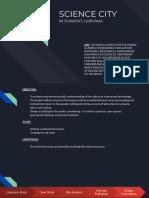 SCIENCE CITY.pdf