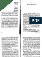 Alcina Unidades Arqueologicas 2008, pp 133-146.pdf